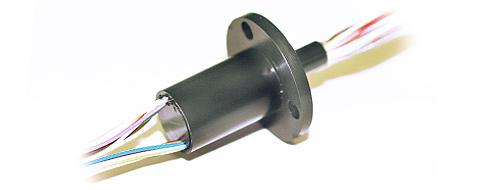 SRA-73625
